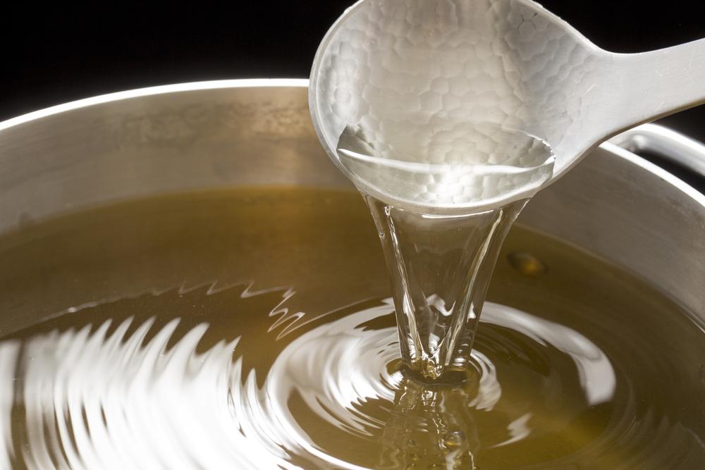 【実は簡単!】ひつまぶしのだし汁の作り方をご紹介します