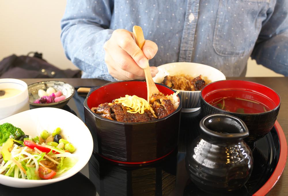 うなぎの本場。名古屋で人気のひつまぶしのお店ランキングTOP3