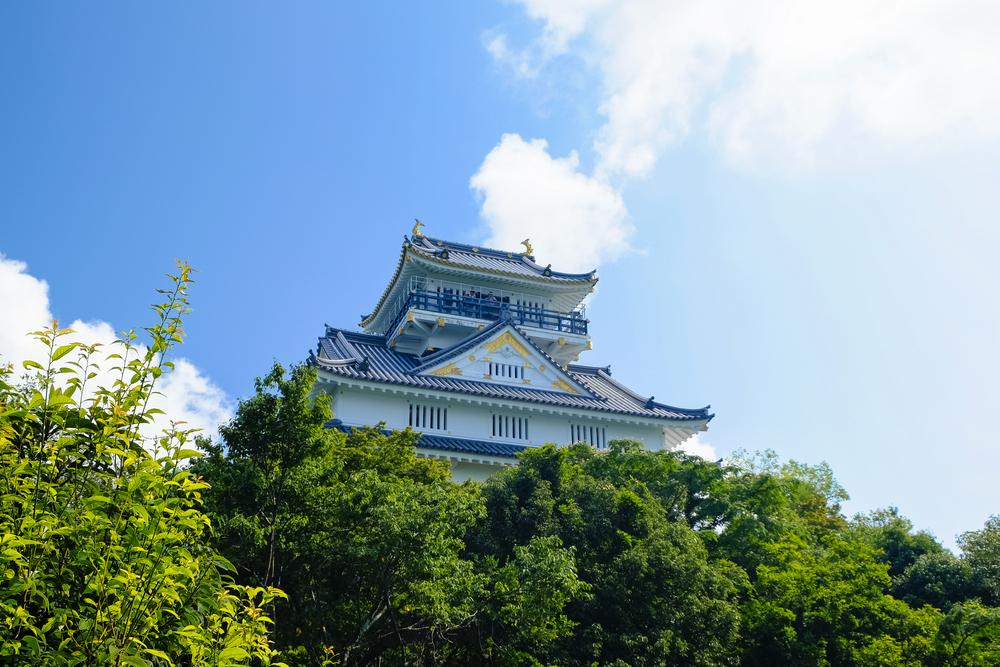 うなぎが有名なのは名古屋ではなく岐阜県?その秘密を解明します