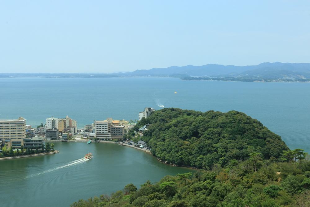静岡県の水産資源
