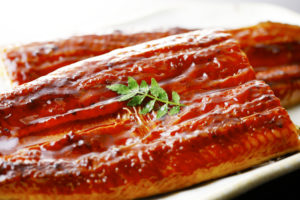 土用の丑の日に食べたい!うなぎのおすすめレシピ4選